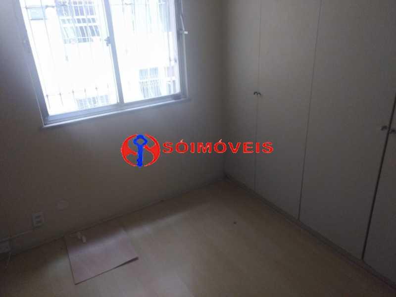 47945c20-27b0-4d24-a24f-18c060 - Apartamento 1 quarto à venda Rio de Janeiro,RJ - R$ 395.000 - FLAP10359 - 5