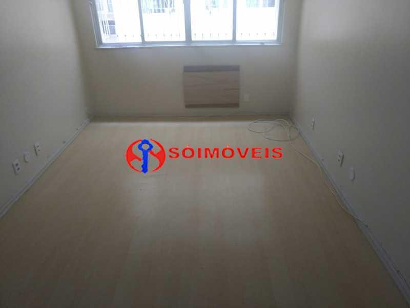 b6af6a2c-3e93-4545-8be8-483a48 - Apartamento 1 quarto à venda Rio de Janeiro,RJ - R$ 395.000 - FLAP10359 - 21