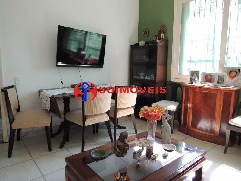 DSCN6222 - Casa em Condomínio 2 quartos à venda Rio de Janeiro,RJ - R$ 2.750.000 - LBCN20003 - 4