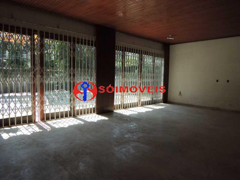 DSCN6231 - Casa em Condomínio 2 quartos à venda Rio de Janeiro,RJ - R$ 2.750.000 - LBCN20003 - 13