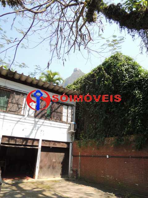 DSCN6240 - Casa em Condomínio 2 quartos à venda Rio de Janeiro,RJ - R$ 2.750.000 - LBCN20003 - 22