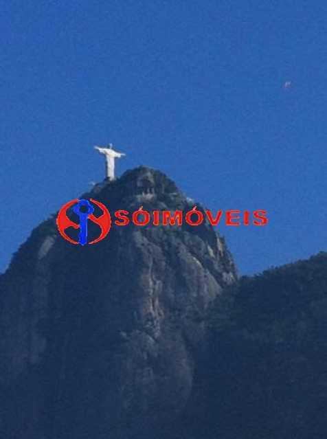 2 - Cobertura 3 quartos à venda Rio de Janeiro,RJ - R$ 2.398.000 - LBCO30355 - 3