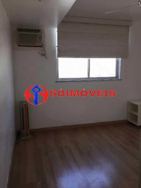 3 - Cobertura 3 quartos à venda Rio de Janeiro,RJ - R$ 2.398.000 - LBCO30355 - 4
