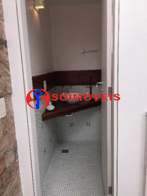 7 - Cobertura 3 quartos à venda Rio de Janeiro,RJ - R$ 2.398.000 - LBCO30355 - 8