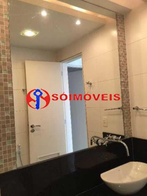 15 - Cobertura 3 quartos à venda Rio de Janeiro,RJ - R$ 2.398.000 - LBCO30355 - 16
