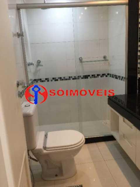 19 - Cobertura 3 quartos à venda Rio de Janeiro,RJ - R$ 2.398.000 - LBCO30355 - 20