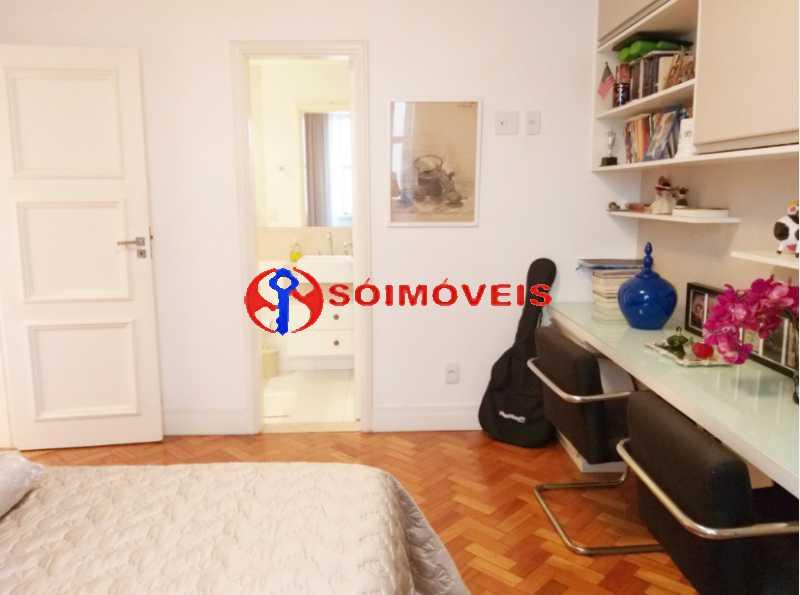 12 - Apartamento 4 quartos à venda Laranjeiras, Rio de Janeiro - R$ 1.850.000 - FLAP40116 - 13