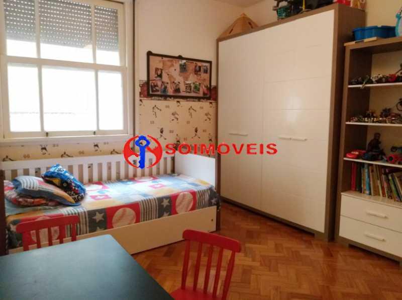13 - Apartamento 4 quartos à venda Laranjeiras, Rio de Janeiro - R$ 1.850.000 - FLAP40116 - 14