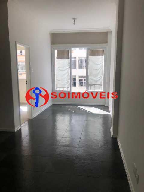 00a - Apartamento 2 quartos à venda Copacabana, Rio de Janeiro - R$ 830.000 - FLAP20477 - 1
