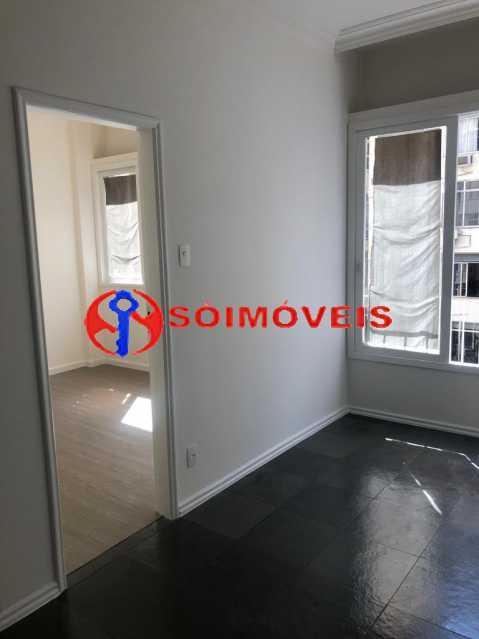 00b - Apartamento 2 quartos à venda Copacabana, Rio de Janeiro - R$ 830.000 - FLAP20477 - 3
