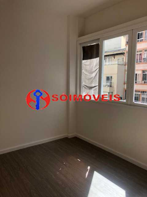 00c - Apartamento 2 quartos à venda Copacabana, Rio de Janeiro - R$ 830.000 - FLAP20477 - 4
