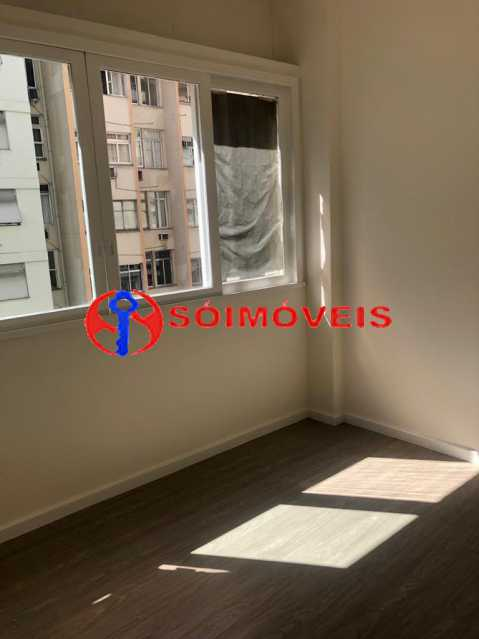 00d - Apartamento 2 quartos à venda Copacabana, Rio de Janeiro - R$ 830.000 - FLAP20477 - 5
