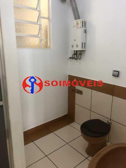00e - Apartamento 2 quartos à venda Copacabana, Rio de Janeiro - R$ 830.000 - FLAP20477 - 6