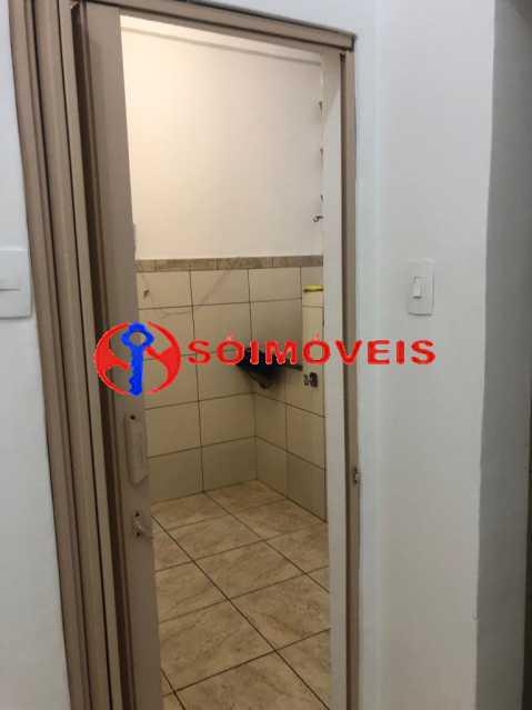 01 - Apartamento 2 quartos à venda Copacabana, Rio de Janeiro - R$ 830.000 - FLAP20477 - 7