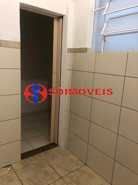 04 - Apartamento 2 quartos à venda Copacabana, Rio de Janeiro - R$ 830.000 - FLAP20477 - 10