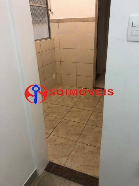 06 - Apartamento 2 quartos à venda Copacabana, Rio de Janeiro - R$ 830.000 - FLAP20477 - 12