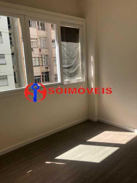 06a - Apartamento 2 quartos à venda Copacabana, Rio de Janeiro - R$ 830.000 - FLAP20477 - 13
