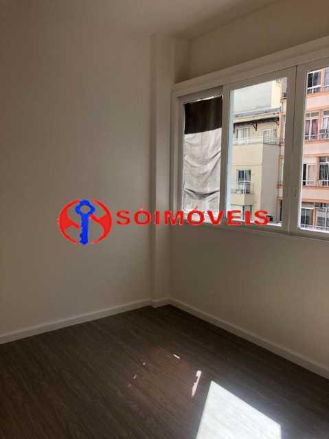 13 - Apartamento 2 quartos à venda Copacabana, Rio de Janeiro - R$ 830.000 - FLAP20477 - 18
