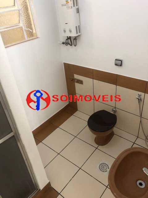 17 - Apartamento 2 quartos à venda Copacabana, Rio de Janeiro - R$ 830.000 - FLAP20477 - 24