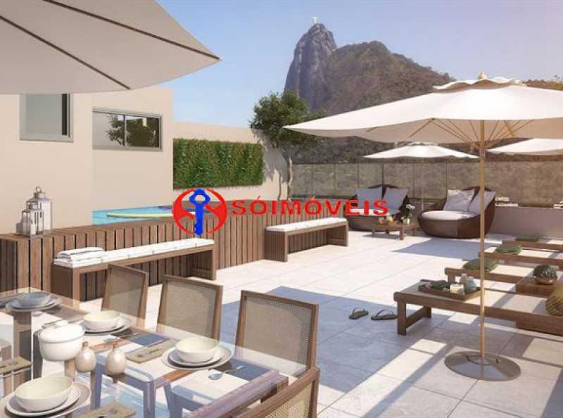 PHOTO-2020-10-06-12-56-24 - Cobertura 4 quartos à venda Rio de Janeiro,RJ - R$ 2.980.000 - LBCO40257 - 4