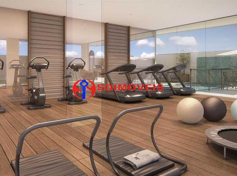 PHOTO-2020-10-06-12-56-59 - Cobertura 4 quartos à venda Rio de Janeiro,RJ - R$ 2.980.000 - LBCO40257 - 5
