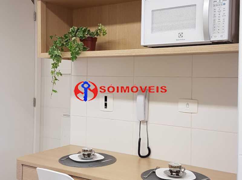 IMG-6833 - Cobertura 4 quartos à venda Rio de Janeiro,RJ - R$ 2.980.000 - LBCO40257 - 9