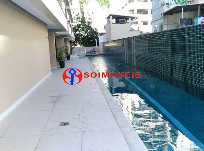 IMG-6835 - Cobertura 4 quartos à venda Rio de Janeiro,RJ - R$ 2.980.000 - LBCO40257 - 3