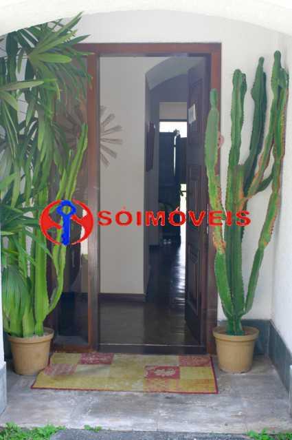 PHOTO-2019-10-07-15-59-47_1 - Casa em Condomínio 4 quartos à venda Barra da Tijuca, Rio de Janeiro - R$ 3.000.000 - LBCN40043 - 13