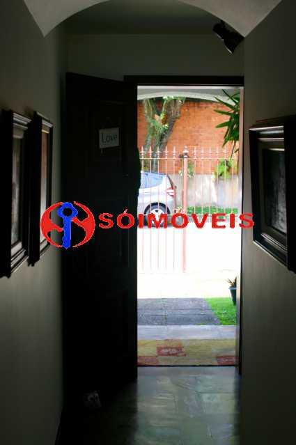 PHOTO-2019-10-07-15-59-48 - Casa em Condomínio 4 quartos à venda Barra da Tijuca, Rio de Janeiro - R$ 3.000.000 - LBCN40043 - 14