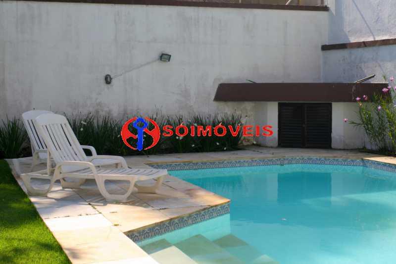 PHOTO-2019-10-07-15-59-49_3 - Casa em Condomínio 4 quartos à venda Barra da Tijuca, Rio de Janeiro - R$ 3.000.000 - LBCN40043 - 10