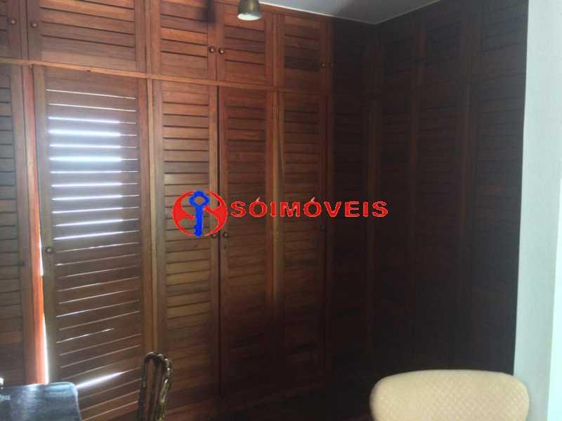 PHOTO-2019-10-07-15-59-50_4 - Casa em Condomínio 4 quartos à venda Barra da Tijuca, Rio de Janeiro - R$ 3.000.000 - LBCN40043 - 23
