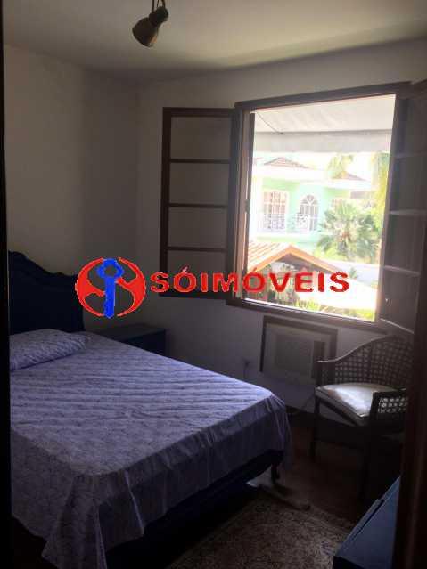 PHOTO-2019-10-07-15-59-51_3 - Casa em Condomínio 4 quartos à venda Barra da Tijuca, Rio de Janeiro - R$ 3.000.000 - LBCN40043 - 24