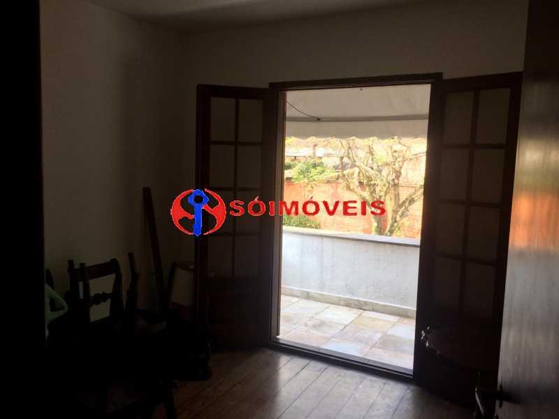 PHOTO-2019-10-07-15-59-52_1 - Casa em Condomínio 4 quartos à venda Barra da Tijuca, Rio de Janeiro - R$ 3.000.000 - LBCN40043 - 15
