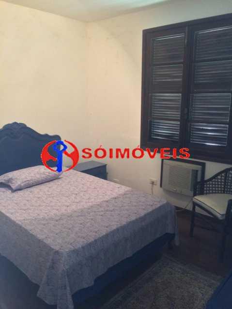 PHOTO-2019-10-07-15-59-52_3 - Casa em Condomínio 4 quartos à venda Barra da Tijuca, Rio de Janeiro - R$ 3.000.000 - LBCN40043 - 25