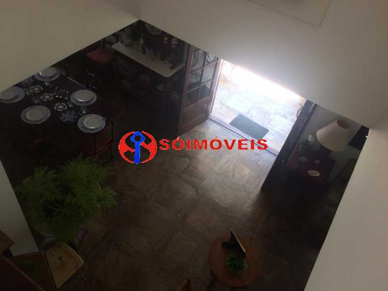 PHOTO-2019-10-07-15-59-53 - Casa em Condomínio 4 quartos à venda Barra da Tijuca, Rio de Janeiro - R$ 3.000.000 - LBCN40043 - 19