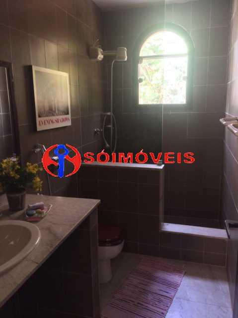 PHOTO-2019-10-07-15-59-53_1 - Casa em Condomínio 4 quartos à venda Barra da Tijuca, Rio de Janeiro - R$ 3.000.000 - LBCN40043 - 30