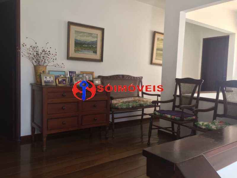 PHOTO-2019-10-07-15-59-53_3 - Casa em Condomínio 4 quartos à venda Barra da Tijuca, Rio de Janeiro - R$ 3.000.000 - LBCN40043 - 21
