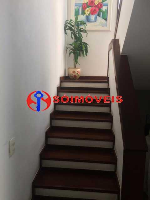 PHOTO-2019-10-07-15-59-53_4 - Casa em Condomínio 4 quartos à venda Barra da Tijuca, Rio de Janeiro - R$ 3.000.000 - LBCN40043 - 20