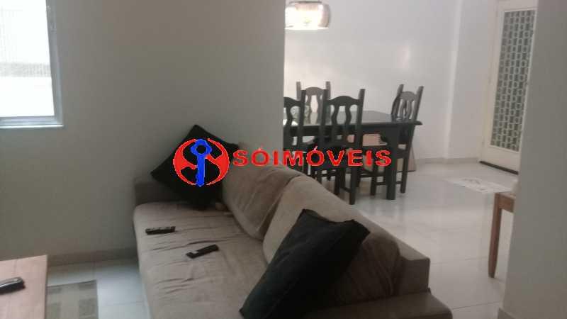 20191004_131213 - Apartamento 2 quartos à venda Laranjeiras, Rio de Janeiro - R$ 660.000 - FLAP20478 - 3