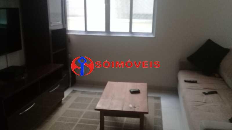 20191004_131220 - Apartamento 2 quartos à venda Laranjeiras, Rio de Janeiro - R$ 660.000 - FLAP20478 - 4