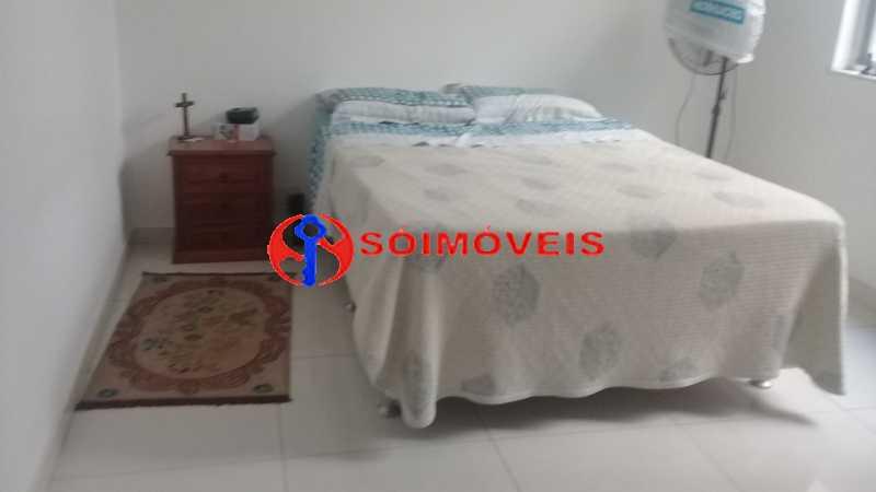 20191004_131240 - Apartamento 2 quartos à venda Laranjeiras, Rio de Janeiro - R$ 660.000 - FLAP20478 - 6