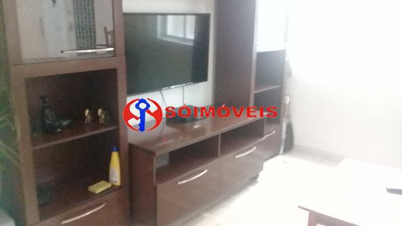 20191004_131314 - Apartamento 2 quartos à venda Laranjeiras, Rio de Janeiro - R$ 660.000 - FLAP20478 - 8