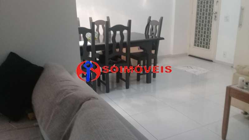 20191004_131324 - Apartamento 2 quartos à venda Laranjeiras, Rio de Janeiro - R$ 660.000 - FLAP20478 - 9
