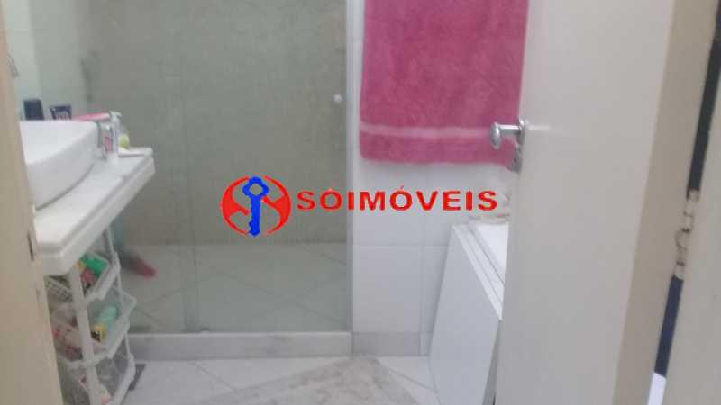20191004_131334 - Apartamento 2 quartos à venda Laranjeiras, Rio de Janeiro - R$ 660.000 - FLAP20478 - 10