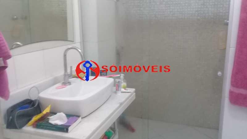 20191004_131344 - Apartamento 2 quartos à venda Laranjeiras, Rio de Janeiro - R$ 660.000 - FLAP20478 - 11