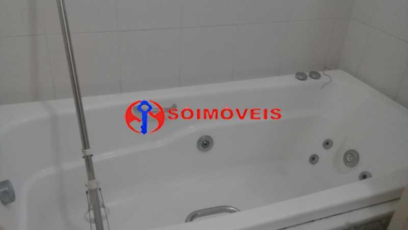 20191004_131404 - Apartamento 2 quartos à venda Laranjeiras, Rio de Janeiro - R$ 660.000 - FLAP20478 - 12
