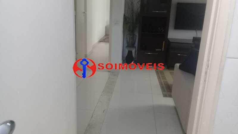 20191004_131411 - Apartamento 2 quartos à venda Laranjeiras, Rio de Janeiro - R$ 660.000 - FLAP20478 - 13