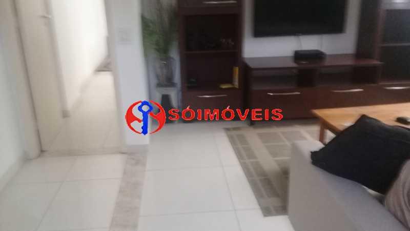 20191004_131424 - Apartamento 2 quartos à venda Laranjeiras, Rio de Janeiro - R$ 660.000 - FLAP20478 - 14