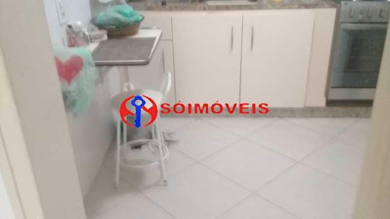 20191004_131438 - Apartamento 2 quartos à venda Laranjeiras, Rio de Janeiro - R$ 660.000 - FLAP20478 - 15