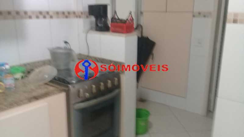 20191004_131451 - Apartamento 2 quartos à venda Laranjeiras, Rio de Janeiro - R$ 660.000 - FLAP20478 - 17